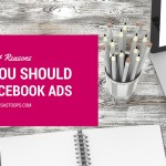 4 Big Reasons Why You Should Be Using Facebook Ads As A Solopreneur