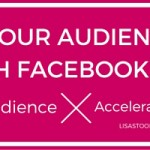 How To Grow Your Audience Fast With Facebook Ads
