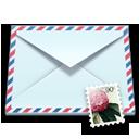 Email Marketing Roundup