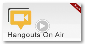 Hangout-on-air-600x312