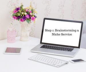 niche service lisa stoops